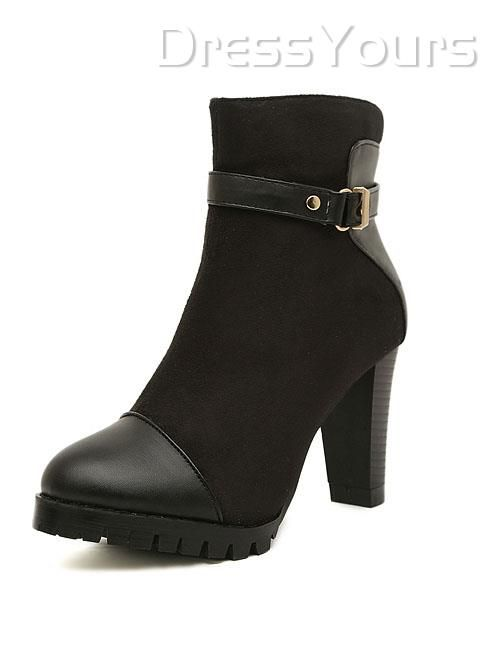 184 Best images about ankle boots online on Pinterest | Flats ...