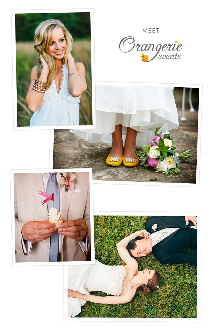 16 best NC Wedding Planners images on Pinterest