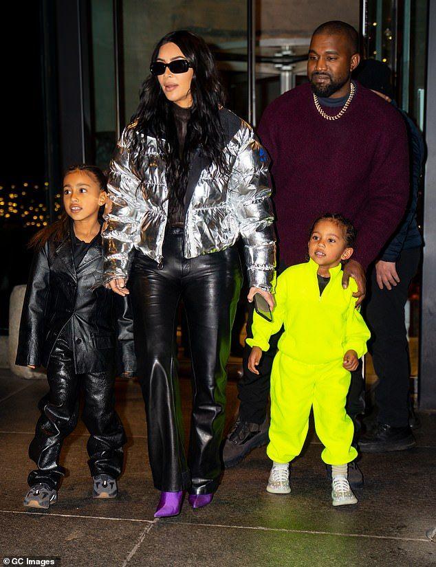 Kanye West Officially Becomes A Billionaire In 2020 Kanye West Kanye Kim Kardashian