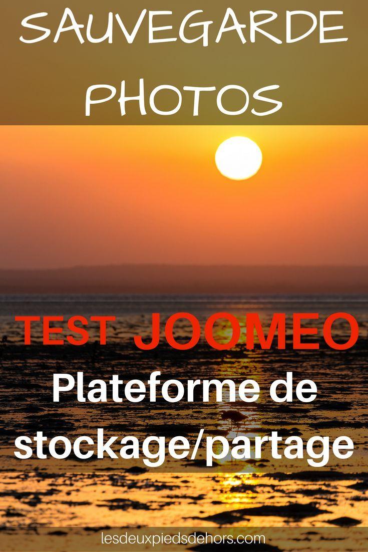 108 best photographie   techniques et conseils images on pinterest