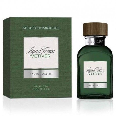 582 best images about on pinterest jean for Adolfo dominguez perfume