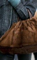 Must-have chic επώνυμες γυναικείες τσάντες