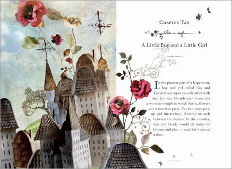 Illustration by Miss Clara: Queen Miss Clara, Books Illustrations, Barefoot Books, Queen Stories, Pictures Books, Clara Illustrations, Books West, Children Books, Illustrations Awesome