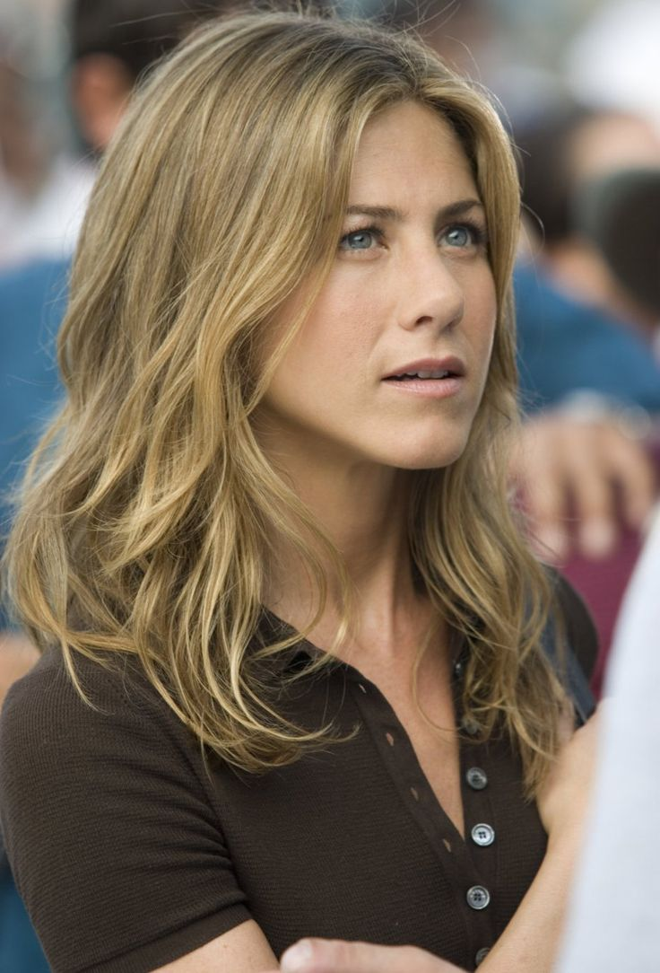 746 best Aniston images on Pinterest | Jennifer o'neill ...