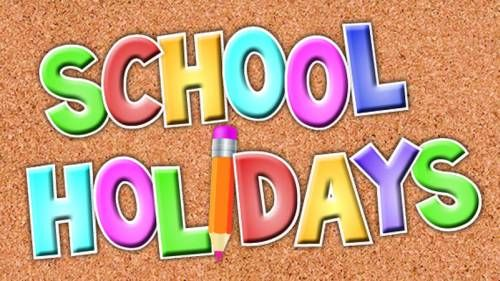 Get elaborate college Holidays 2016/2017 further term dates of all territories in Australia. Extensively compiled list from numerous government web site