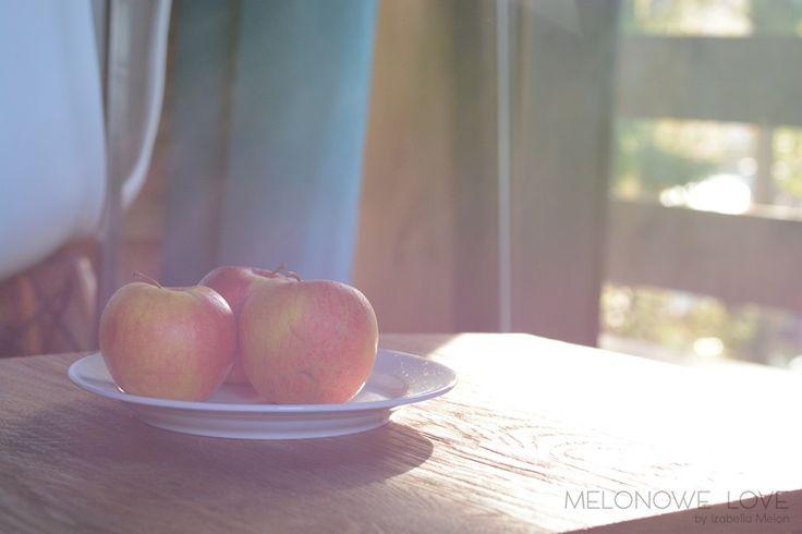 jabłka alpini zakopane