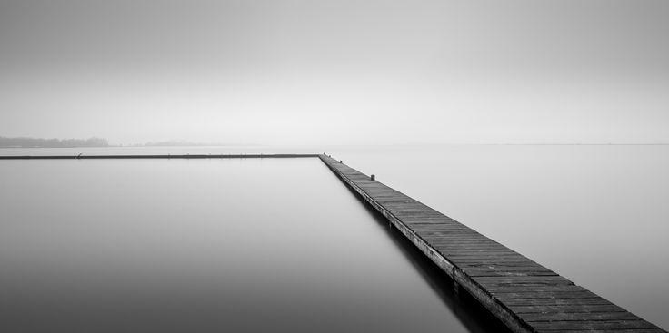 Silence by Arjen Dijk on 500px
