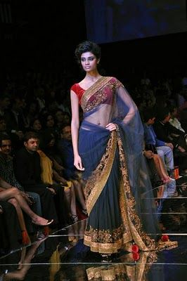 Manish Malhotra Dresses For Lakme Fashion Week 2010 Fashion designer Manish Malhotra, a passionate fashion savvy has made his special position in the Indian film Industry. He has beautified the Indian film star celebrities with his impeccable designer outfits. Indian designer Manish Malhotra entered into the Bollywood parlance by designing wardrobe for Juhi Chawla.