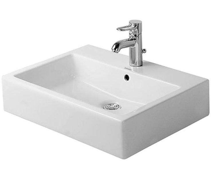376 Best Bathroom Vessel Sinks Images On Pinterest  Bathrooms New Small Bathroom Vessel Sink Design Inspiration