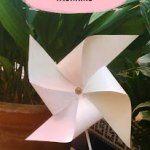 http://manualidadesmariposascreativas.blogspot.com.es/2015/07/como-hacer-un-monillo-de-papel-reto.html