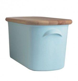 keramik brotbox