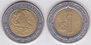 ¿Sabías que la suma de la deuda de todos los estados asciende los 515 milmillones de pesos