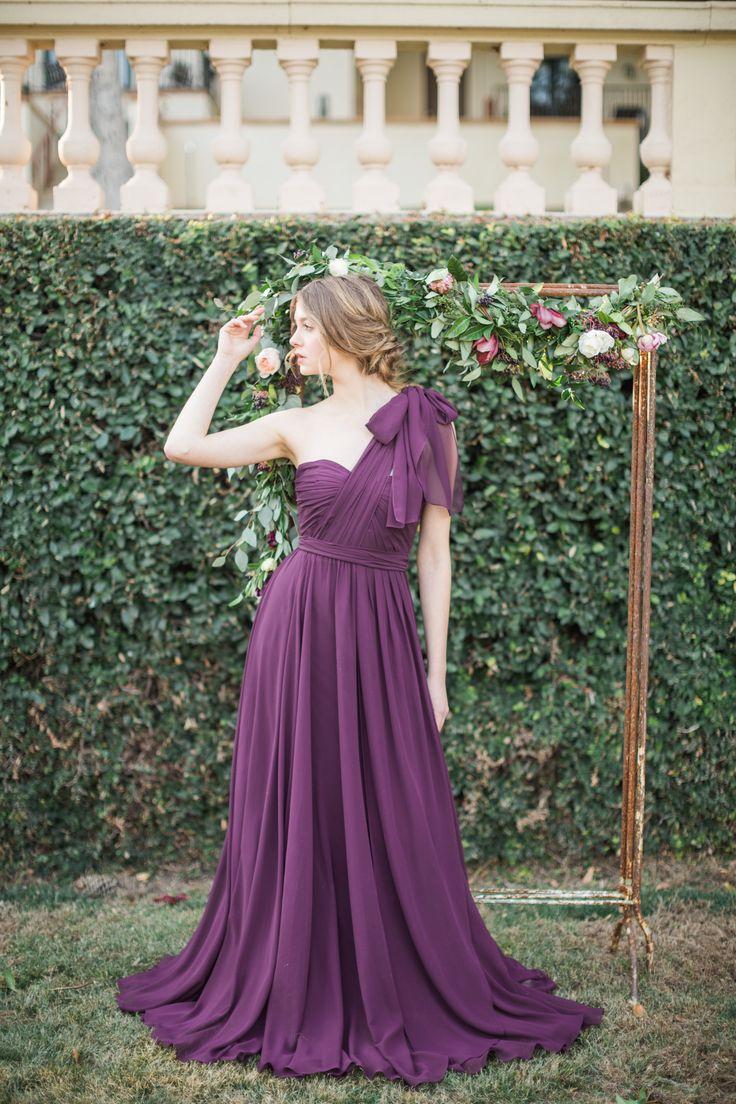 45 best Maids Collection at Ambassador Mansion images on Pinterest ...