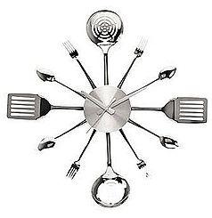 les 25 meilleures idées de la catégorie horloges murales de ... - Montre De Cuisine Design