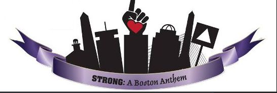 """Could This Be Boston's New Sports Anthem? Check Out """"Strong""""! (VIDEO)"""
