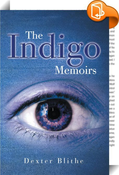 The Indigo Memoirs    ::  <p>This novel, titled The Indigo Memoirs, details anecdotes, events, thoughts, opinions, experiences, and memories that have occurred during my life. The book retells my travels over Australia and other parts of the world, including Greece and Japan. It includes my struggles at school as well as my personal and intimate experiences. There is something for everyone in this book. There elements of comedy, suspense, lust, and action. There are elements of spiritu...