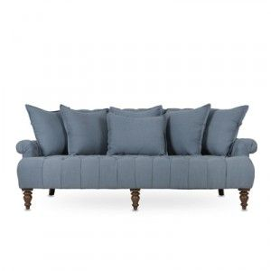 Couches | Sofas | THAT FURNITURE WEBSITE - Part 2