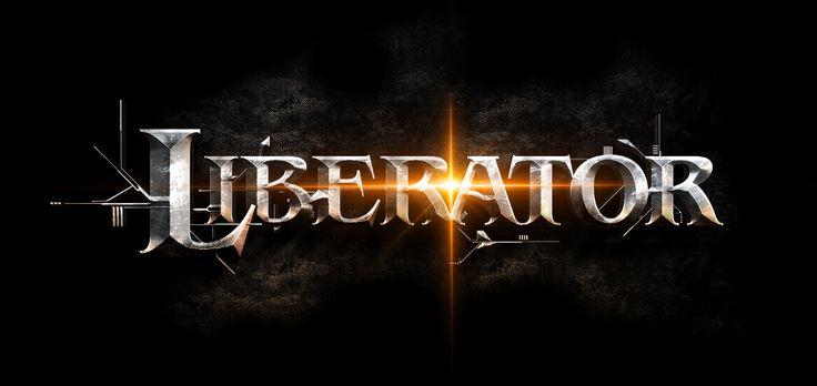 Liberators New Look