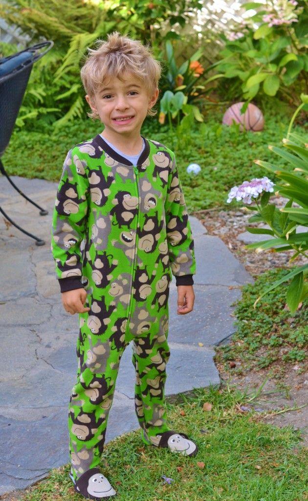 f459650b68 Best Boy Footie Pajamas Photos 2016 – Blue Maize