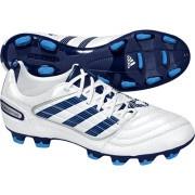 Ghete fotbal Adidas Predator_X SG CL     Thiết kế : 3,5/5 – Thiết kế lạ và trong khá bắt mắt với những sọc 2 bên và đầu mũi giày. Một thiết kế rất riêng của Adidas.  http://thethaovip.vn/category/giay-da-bong/  Thoải mái: 4/5 – Một trong những đôi giày đá bóng tốt nhất nhưng chưa đạt đến sự hoàn hảo.  Đôi giay da bong  thực sự mềm, tạo cảm giác thoải mái cho đôi chân.