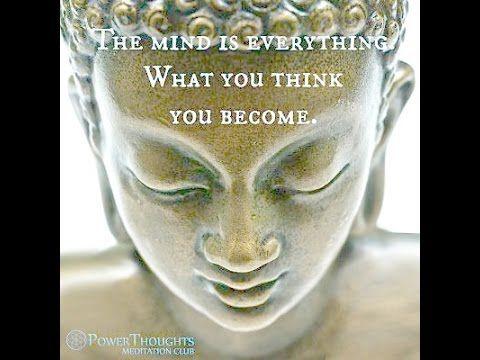 Affirmations ➤ Spirituality, Freedom, Abundance, Self Love & Success | B...