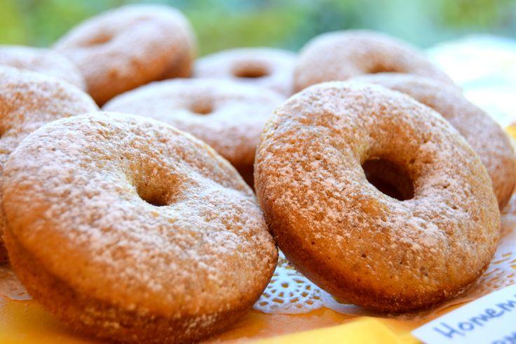 #Ondavicentina b&b #lemon #donuts #Aljezur #Portugal #breakfast #Westcoast