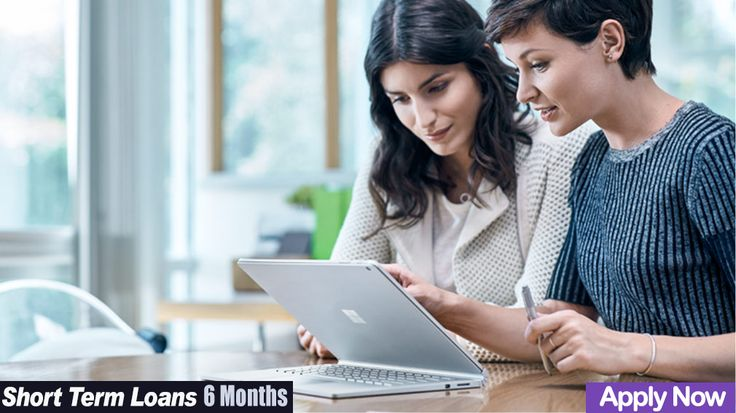 No Credit Check Short Term Loans- Source to Generate Fast Money to Low Creditors