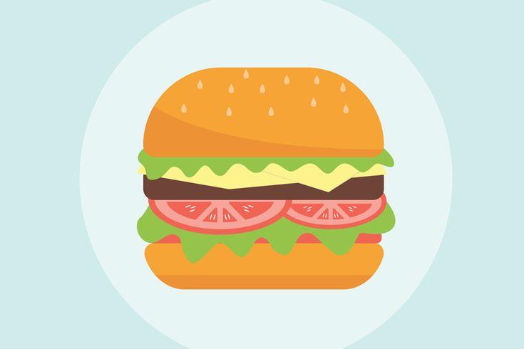 Est-ce possible de faire un choix santé chez McDonald's?