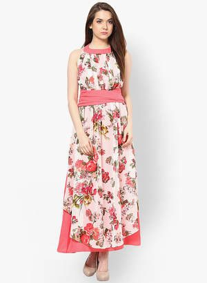 Dresses and Jumpsuits Online - Buy Ladies Dresses, Dungarees Online