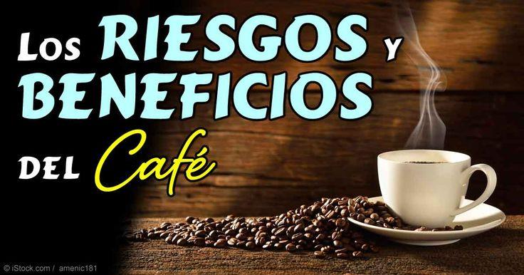 El Autor, Ori Hofmekler, un entusiasta del café, habla sobre los beneficios de tomar café y los riesgos de salud de la cafeína. http://articulos.mercola.com/sitios/articulos/archivo/2015/07/13/ori-hofmekler-habla-sobre-el-cafe.aspx