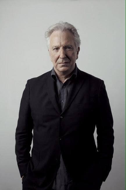 Alan. 2015