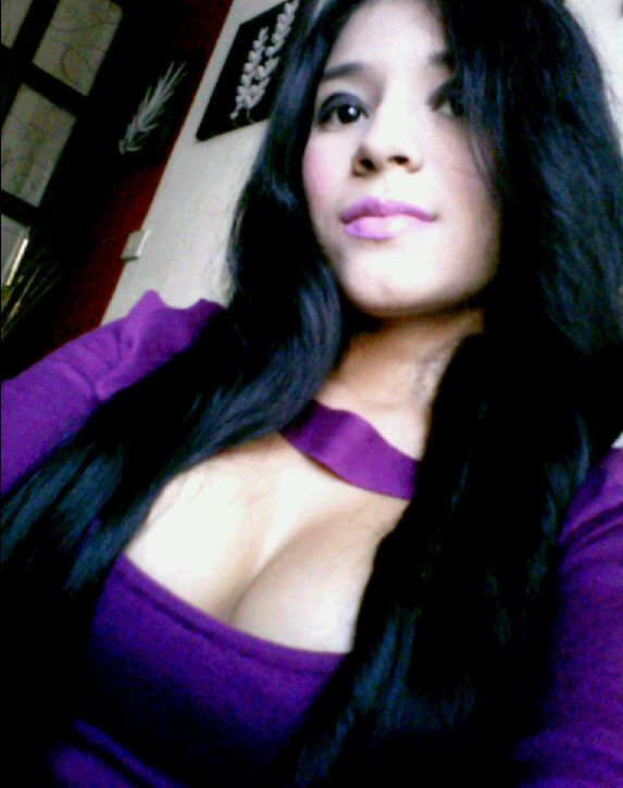 culiacan chat sites Meet culiacán singles online & chat in the forums dhu is a 100% free dating site to find personals & casual encounters in culiacán.