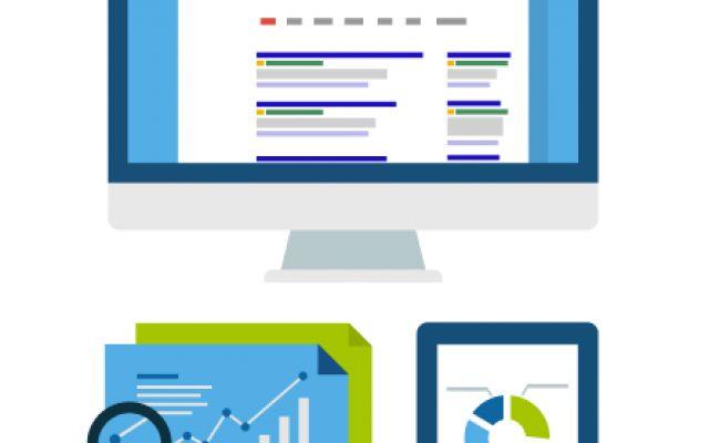 Semplici modi per dare alla vostra pagina web di web agency Milano un aspetto professionale La presenza o l'assenza di un design professionale e pulito dipende soltanto da te e quelle scelte influenzeranno non soltanto il sito web ma anche altri elementi come ad esempio la newsletter, ecc.  #webagencymilano