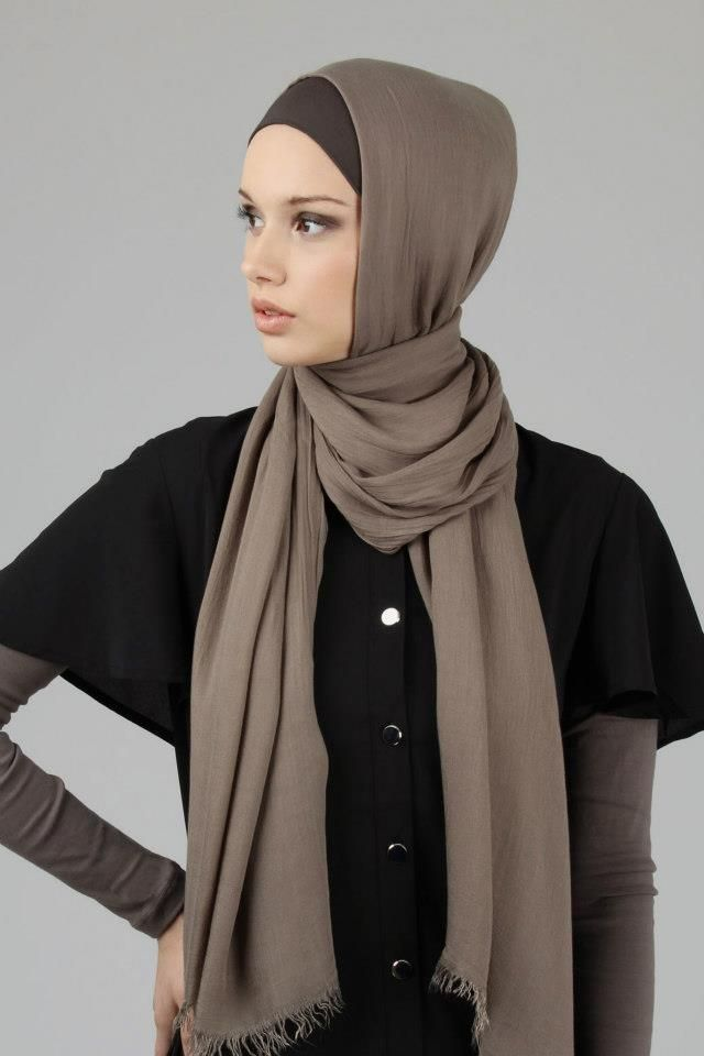 Best 25 Modern Hijab Ideas On Pinterest Hijab Styles Modern Hijab Fashion And Hijab Street