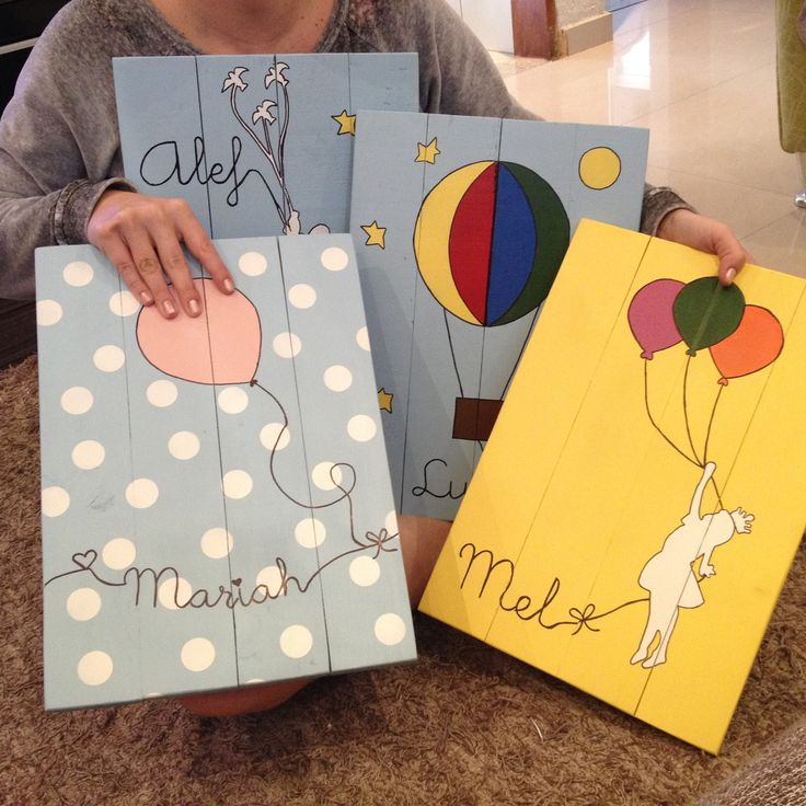 Sugira um tema que desenvolvemos um especial pra você!!!  Os quadros personalizados com os nomes estão ultrapassando os limites da reutilização... primeiro estão decorando as mesas dos chás de bebes, depois indo pra porta da maternidade e por ultimo decorando o quarto e olha que alguns escapam pr...