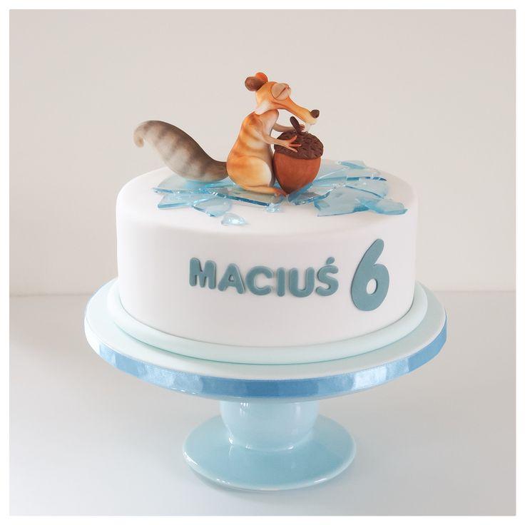 Dla dzieci - Katarzyna Muszyńska Cake Designer, Torty Artystyczne, Szkolenia.