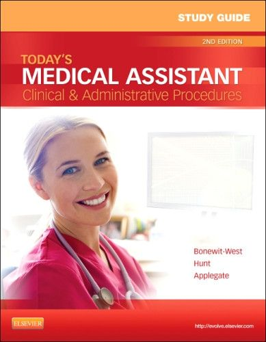 Medical Administrative Assistant Career Training