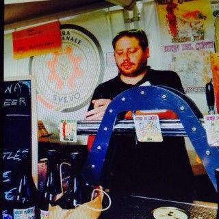 #birraartigianale #valtellina #birra #birraitaliana #beer