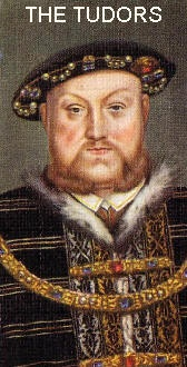Kings and Queens of England and Britain - this is a great site for info (short bio on each) of the 66 Monarchs that have reigned over England/Britain in the past 1500 years.