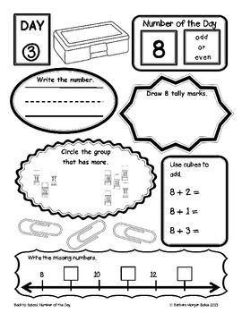 16054 best Teaching Resources images on Pinterest