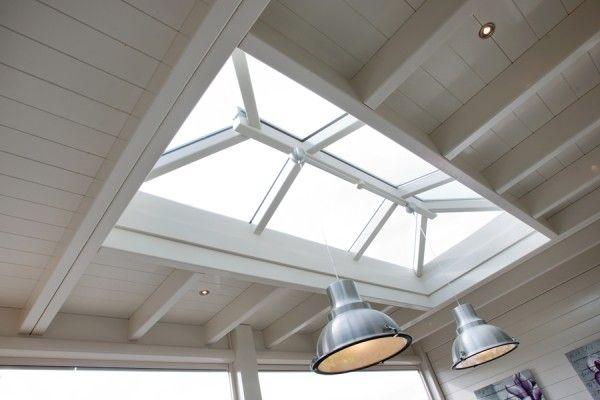 overkapping-terras-oud-hollands-plafond-kraaldelen