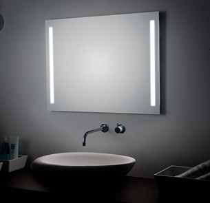 1000 images about bagno on pinterest zara home duravit and shower systems - Zara home accessori bagno ...