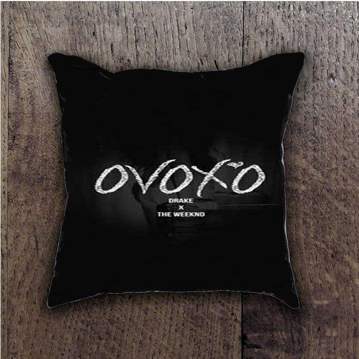 Xo Bathroom Fixtures drake weeknd xo ovo bathroom pillows | products, bathroom and