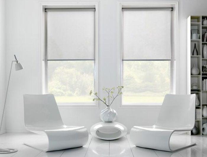 1-stores-occultants-blancs-meubles-blancs-salon-blanc-avec-store-occultant-velux