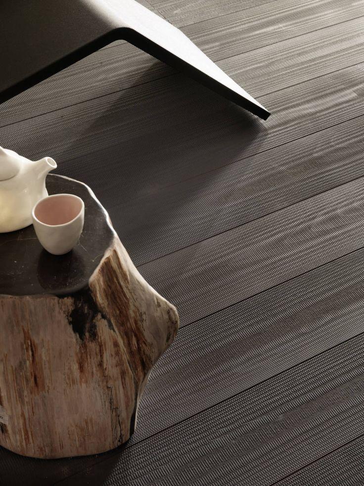 Die richtige Pflege für Holzböden
