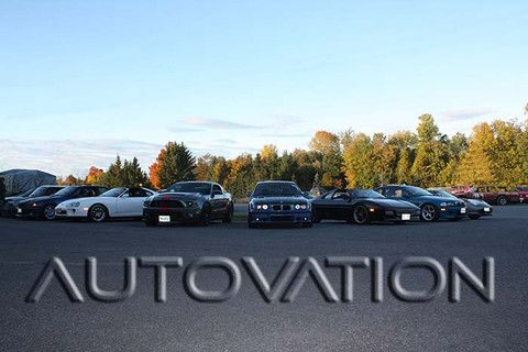 Active Autowerke offers BMW M3 performance upgrades for all generations of M3. Exhausts, software tunes, & superchargers, from a BMW M3 performance leader!