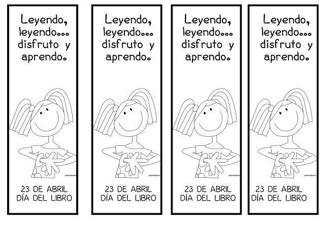 Biblioteca Menéndez Y Pelayo: Día Del Libro 2015