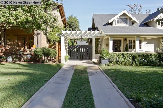 Image result for ribbon driveways