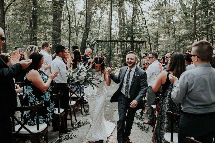 Todor Wedding Co. http://www.todorwedding.com/