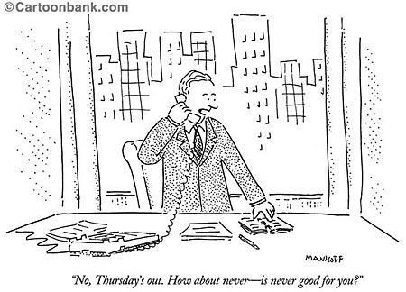 79 Best Images About Business Comics On Pinterest
